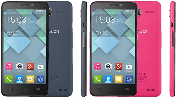 alcatel-one-touch-idol-s-1.jpg