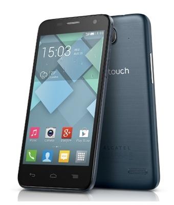 alcatel-one-touch-idol-mini-540.jpg