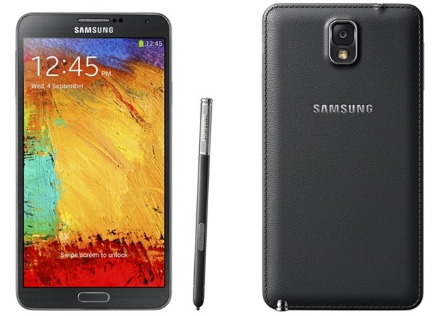 Samsung Galaxy Note III 3 Price In Malaysia Specs