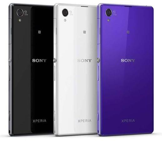 Sony Xperia Z1-2.jpg