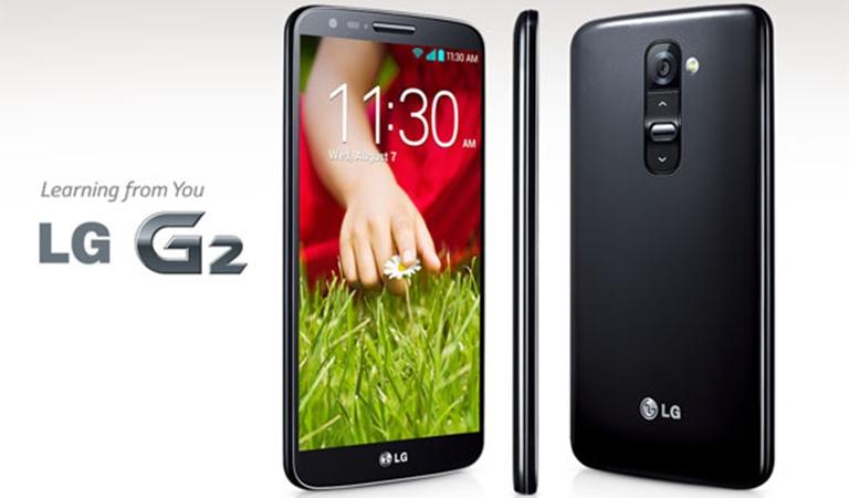 LG G2.jpg