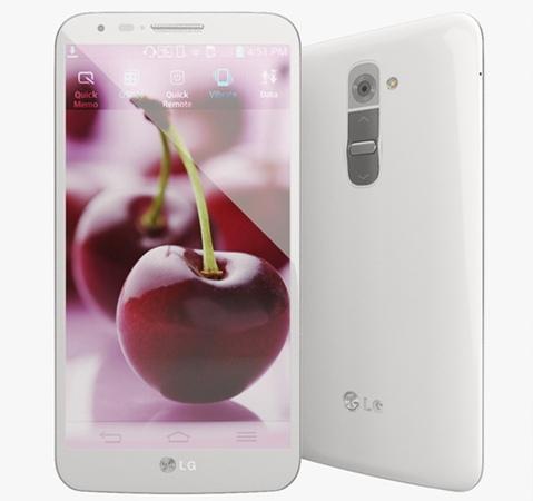 LG G2-1.jpg