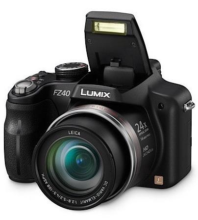Lumix DMC-FZ40-1.jpg