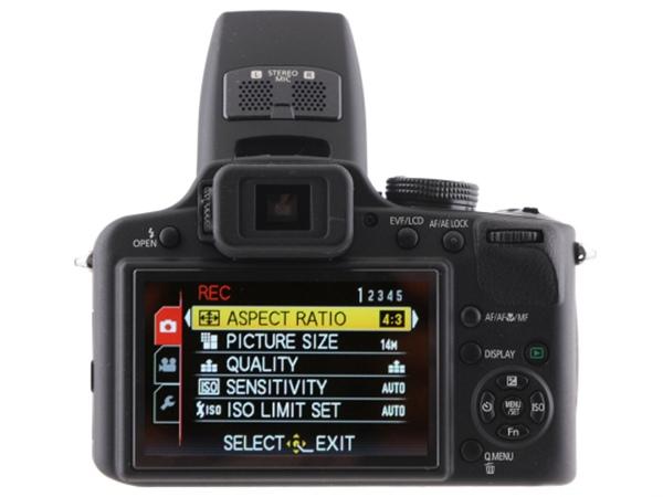 Lumix DMC-FZ40.JPG