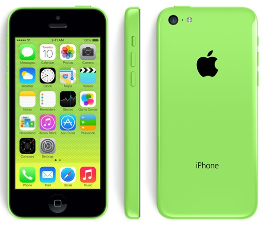 more photos 81657 0d524 Apple iPhone 5c Price in Malaysia & Specs | TechNave
