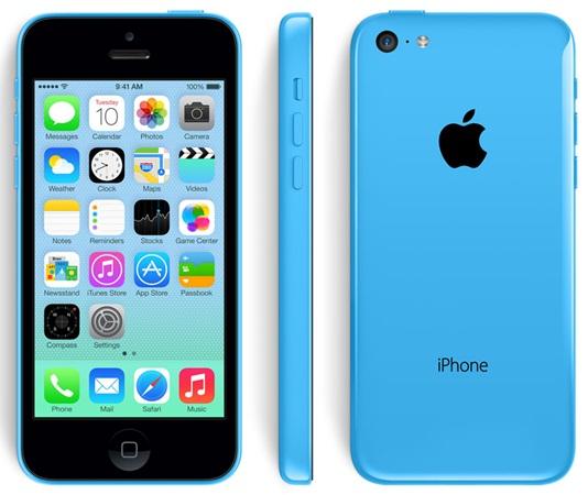 iPhone 5c-blue.jpg