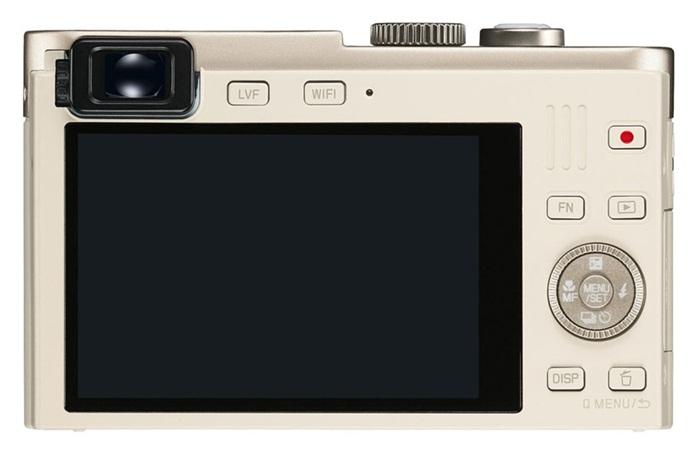 Leica C (Typ112)-3.jpg