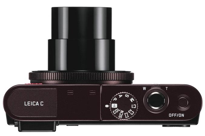 Leica C (Typ112)-5.jpg