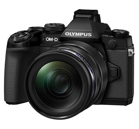 Olympus OM-D E-M1.jpg