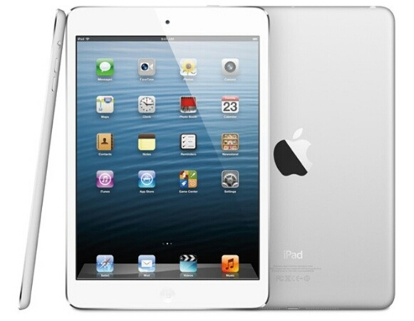Apple iPad Mini Review Cover.jpg