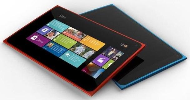 Microsoft Sirius.jpg
