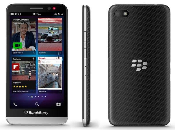 BlackBerry Z30.jpg