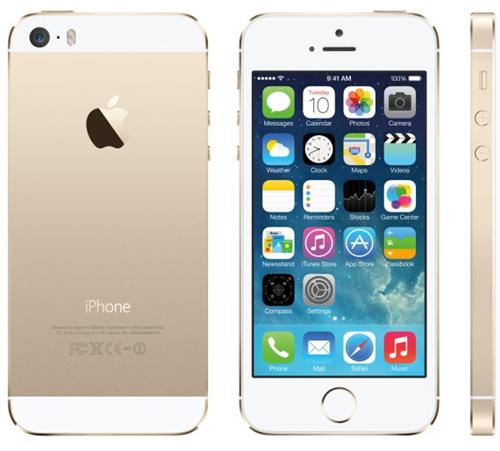 apple-iphone-5s-announcement-a-03-570x570.jpg