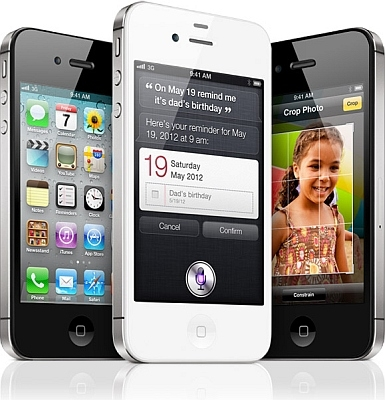 Apple iPhone 4S Malaysia Review