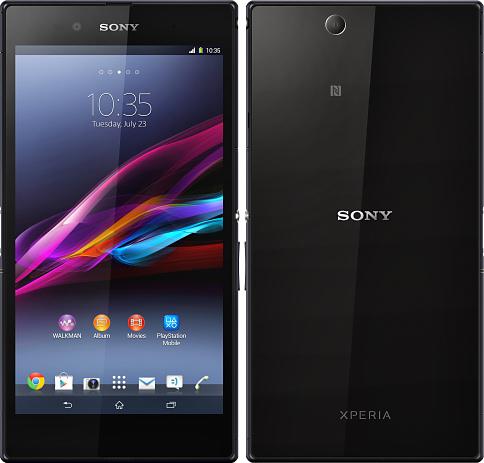 sony-xperia-z-ultra-1.jpg