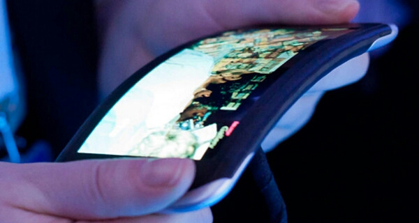 Rumours: LG to release flexible display or curved smartphones soon