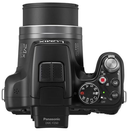 Panasonic-Lumix-FZ60-top.jpg