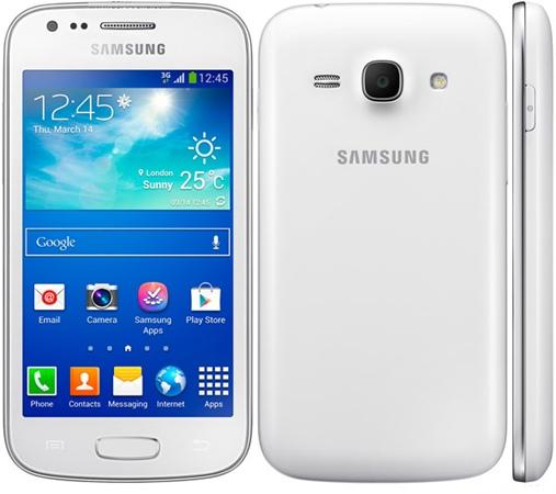 samsung-galaxy-ace-3-white.jpg