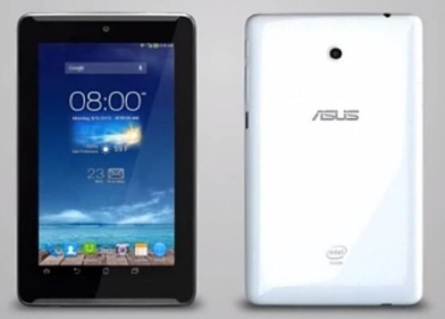 Asus-Fonepad-7-630x452.jpg