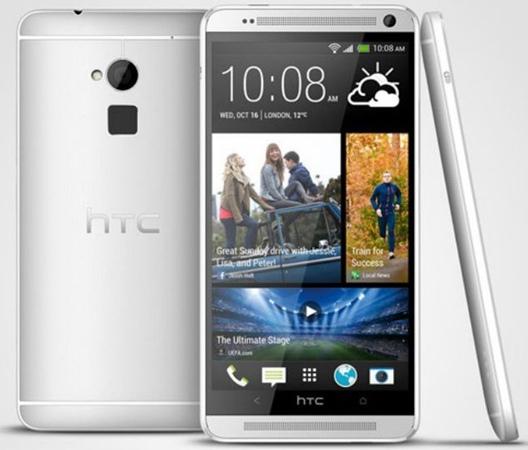 htc-one-max.jpg