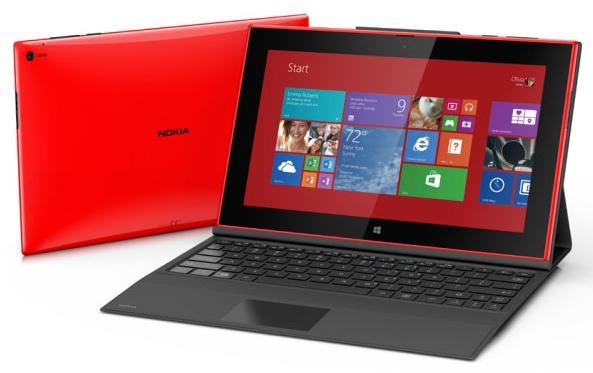nokia-lumia-2520-hero-640x399.jpg