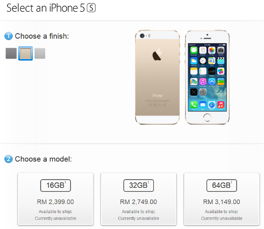 pris iphone 6 64 gb