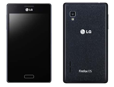 LG Fireweb.jpg
