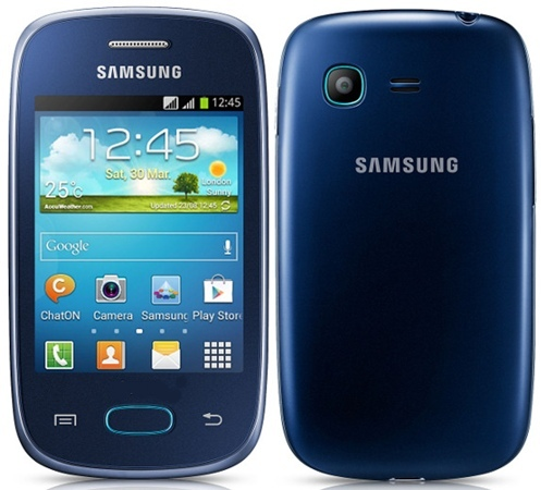 Samsung-Galaxy-Pocket-Neo-2.jpg