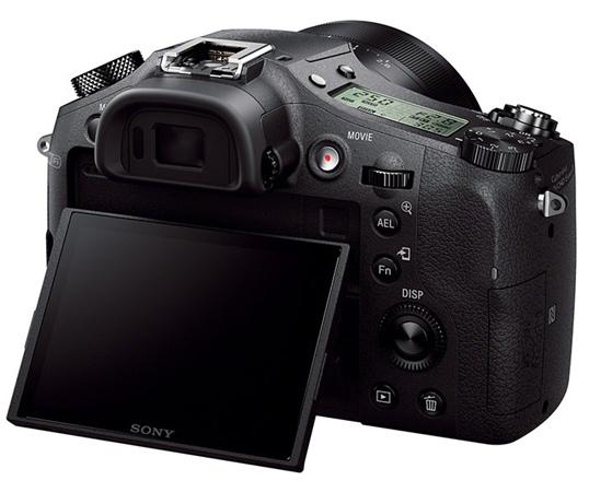 Sony Cyber-shot DSC-RX10.jpg