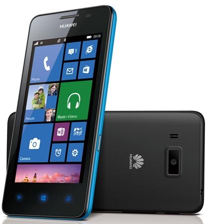 La Plata Tablet Overtech Ov721 Quad Core 8gb 7 Hd Dual Cam also 34312397 additionally Huawei Ascend W2 Price In Malaysia Specs 1460 also Filip El Reloj Telefono Localizador Para Ninos De Telefonica moreover Apple Iphone 8 4396p. on gps for ipad wifi