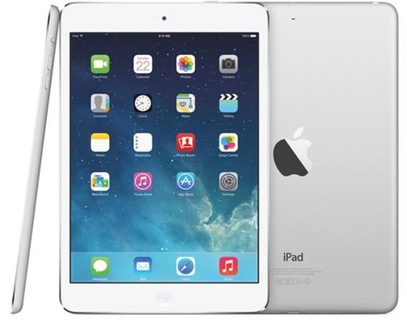 Apple iPad mini 2.jpg