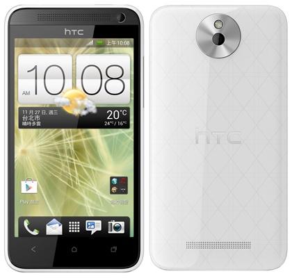 HTC-Desire-501.jpg