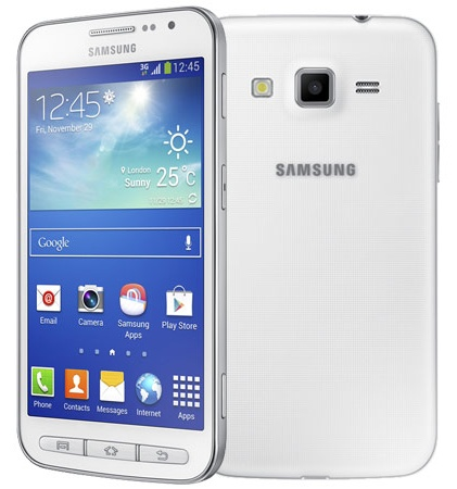 samsung-galaxy-core-advance-announced.jpg