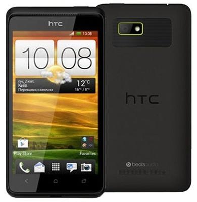 htc-desire-400-dual-sim-black (1).jpg