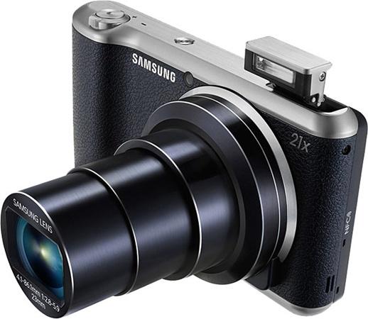 samsung-galaxy2-600.jpg