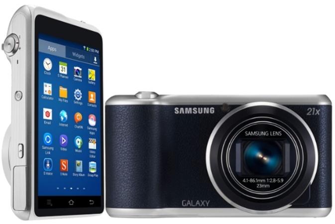 galaxy-camera-2.jpg