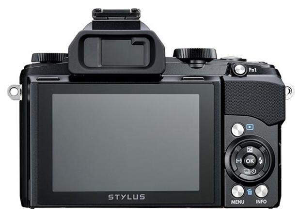 stylus1-back.jpg