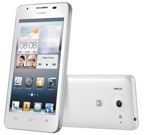 Huawei Ascend G510 U8951 Optional Dual Sim card.png