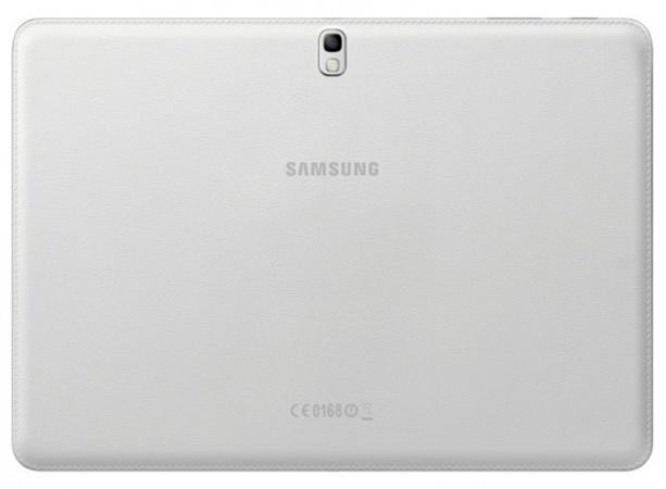 Galaxy_Tab_Pro_101_GSMArena_2-620x413.jpg