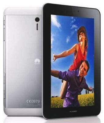 Huawei MediaPad 7 Youth.jpg