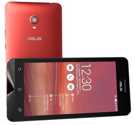 Asus Zenfone 6 Price In Malaysia Specs