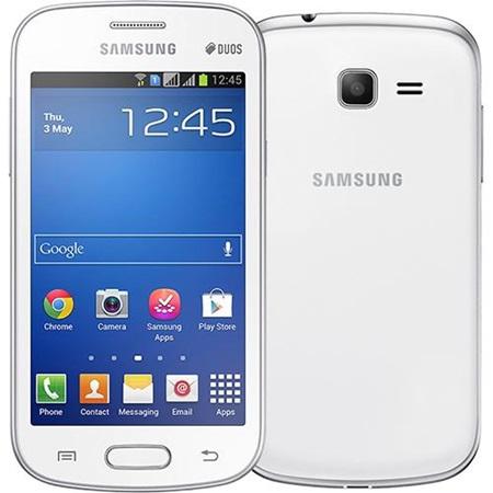Samsung Galaxy Fresh Duos.jpg