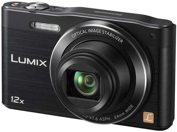Panasonic-Lumix-DMC-SZ8_01.jpg