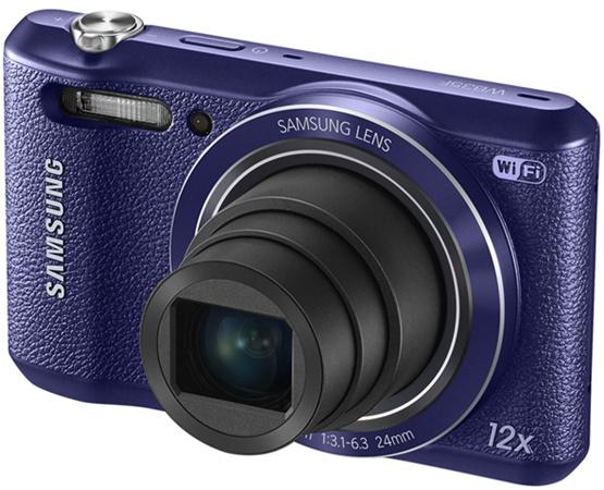 WB35F_004_Right-Angle_Purple.jpg