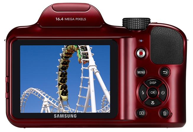 WB1100F-002-Back-red.jpg