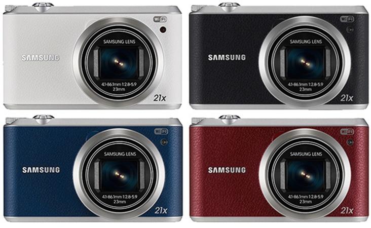 Samsung WB350F-1.jpg