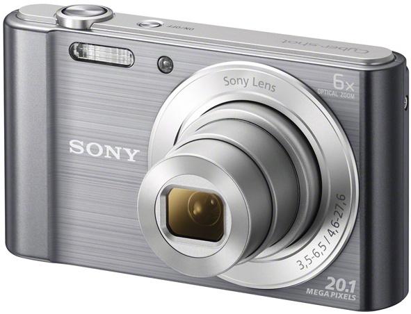 Sony Cyber-shot DSC-W810-1.jpg
