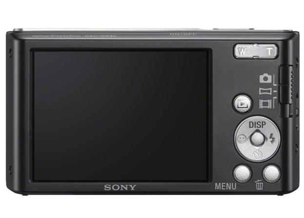 Sony Cyber-shot DSC-W830.jpg