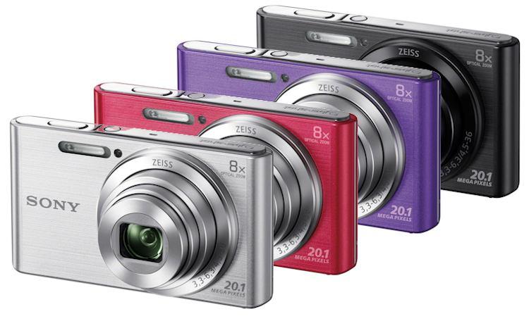 Sony Cyber-shot DSC-W830-1.jpg