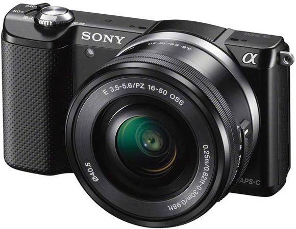 Sony Alpha a5000.jpg